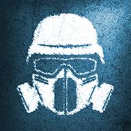 僵尸作战模拟1.4.1
