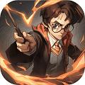 哈利波特魔法觉醒血统测试