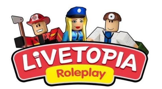 livetopia游戏截图