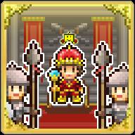 王都创世物语2.2.1