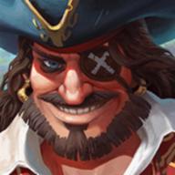 叛变海盗生存RPG