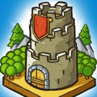 成长城堡1.35.4