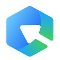 资源大师1.0.2