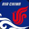 国航之翼国航员工app