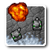 铁锈战争科幻战舰mod