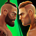 MMA经理2终极格斗