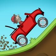 登山赛车1.48.18