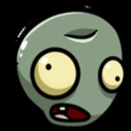 植物大战僵尸bt版0.56.7