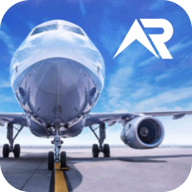 真实飞行模拟器1.4.4