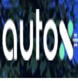 autox软件