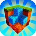 沙盒世界3D
