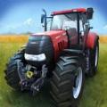 模拟农场22动物和旷野版本