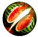 水果缤纷切