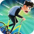 无人驾驶独轮单车