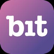 Bitbns交易所