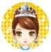 小公主装扮之换装日记